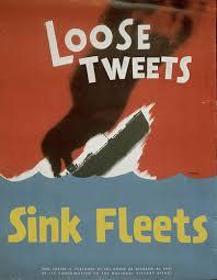 tweets