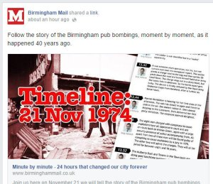 (5) Birmingham Mail - Google Chrome 21112014 110418