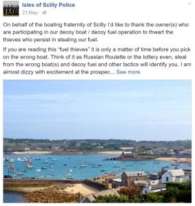 scilly5