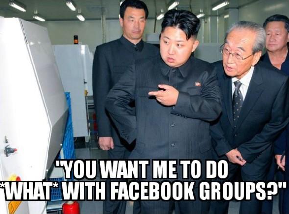 Kim Jong Un Supreme Ruler 29122017234625