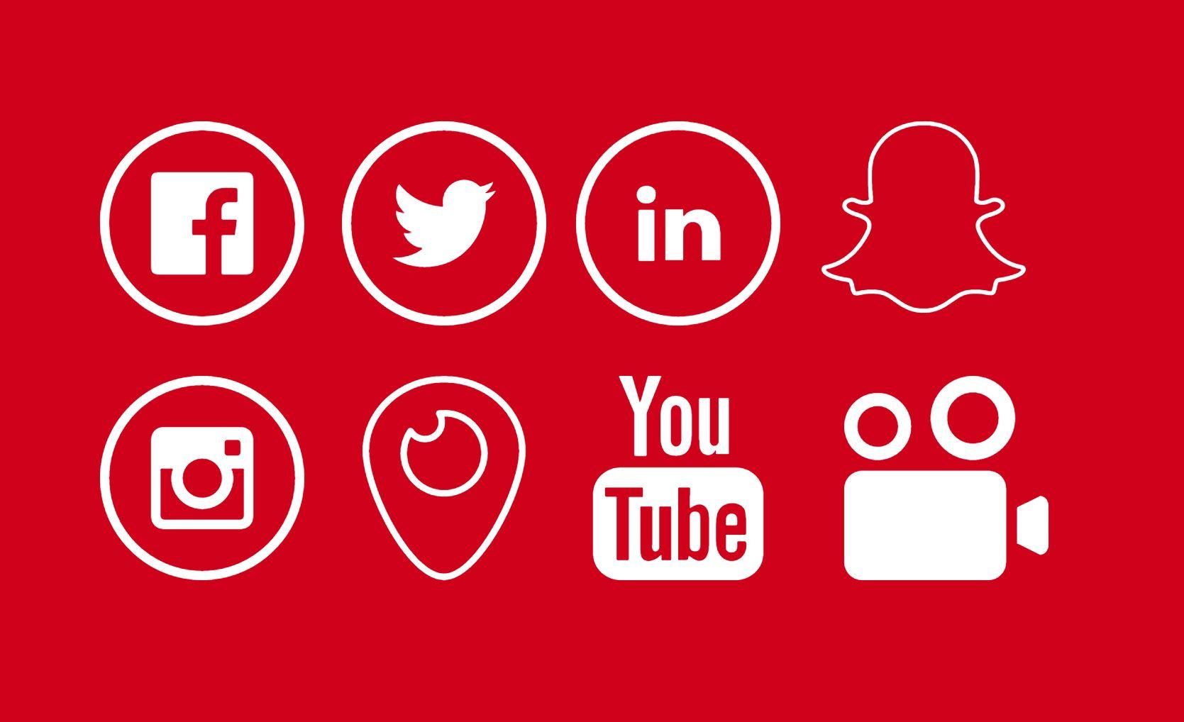 video channels.JPG