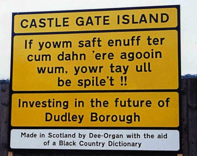 castle-gate