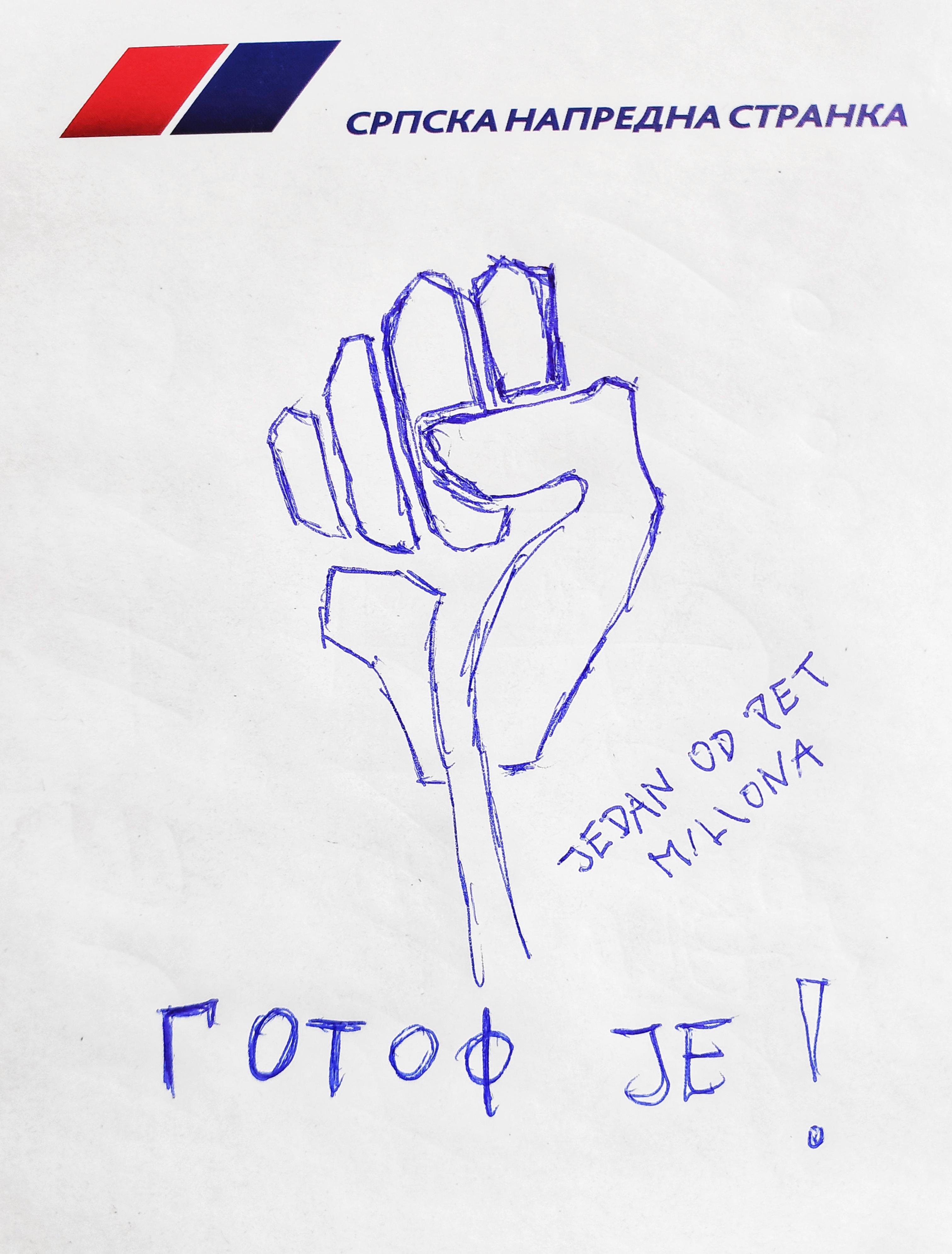 Gotov_je_!_