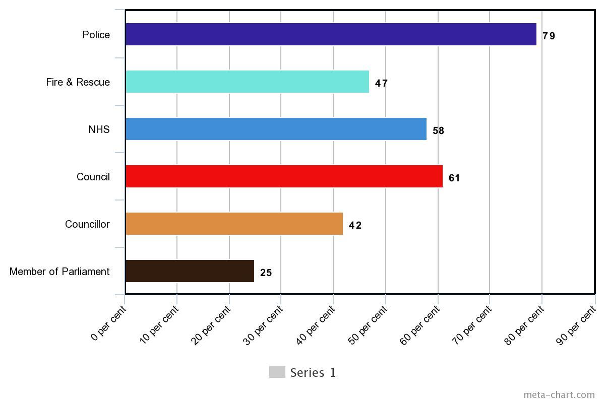 meta-chart (15).jpeg